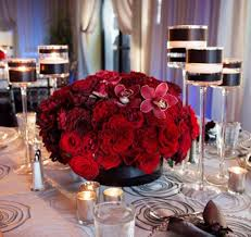 301 moved permanently red and white centerpieces cilif com