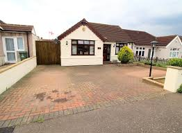 bungalow for sale in erith robinson jackson