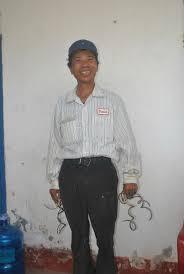 the man with the longest fingernails in vietnam news vietnamnet