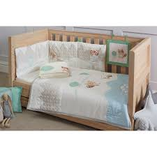Elephant Nursery Bedding Sets by Baby Bedding Sets And Bales U2013 Next Day Delivery Baby Bedding Sets