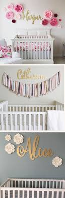 best 25 baby name signs ideas on name wall decor