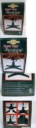 tree stands skirts and storage 166726 christmas elegance power