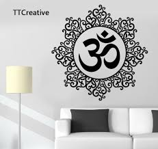 Om Wall Decal Mandala Vinyl by Popular Indian Toilet Buy Cheap Indian Toilet Lots From China