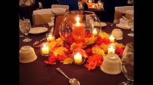 fall wedding decorations fall wedding decorations ideas