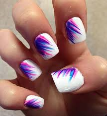 best 25 cool nail art ideas only on pinterest cool nail designs