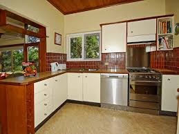 L Shaped Kitchen Layout Ideas With Island Kitchen Makeovers Modern L Shaped Kitchen With Island L Shaped