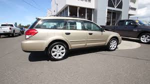 subaru gold 2008 subaru outback harvest gold metallic 87315863 mt vernon