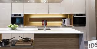 Kitchen Cabinet Manufacturers Toronto About Toronto And Oakville Kitchen Cabinets And Renovations