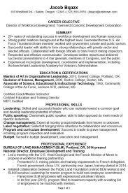 Oswego Optimal Resume 100 Everest Optimal Resume American Career College Optimal