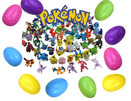 pokemon easter egg hunt pokefind pokémon blog