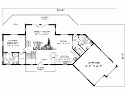 luxury home blueprints rancher floor plans inspirational 11 ranch style house plans