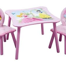 disney princess chair desk with storage disney princess chair desk with storage walmart princess chairs for