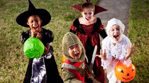 trick or treating top halloween safety tips atlanta news