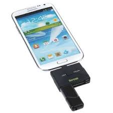 android to sd card 5 sd card readers for and android tablets accessories lists