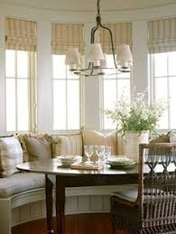 kitchen banquette ideas house tour charming and sophisticated rowhouse