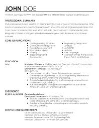 resume sle for freshers download resume imageesult for mechanical engineering studentesumes format