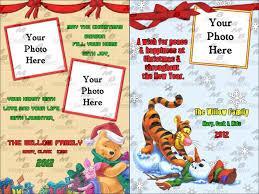 10 best christmas cards letter from santa images on pinterest