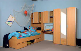 Children Bedroom Furniture Set by Kids Bedroom Sets