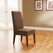 Cheap Dining Chairs Foter - Dining room stools