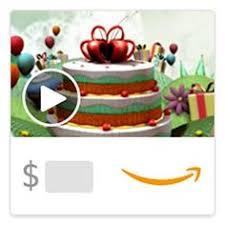 egift card birthday peeps animated american greetings