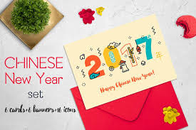 happy new year photo card 19 happy new year cards 2017 free premium templates