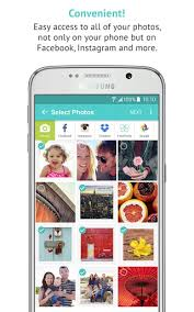 photo affections free prints freeprints photos delivered apk from moboplay