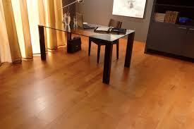 Home Office Furniture Auburn Mirage Maple Auburn 5