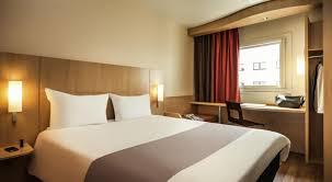 chambre hotel al heure hôtel journée 18 montmartre pigalle ibis