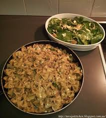 jamie oliver macaroni cheese mrs ip s kitchen jamie oliver s 15 minute meals mushroom farfalle