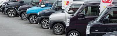 lexus cpo setagaya クローバーランドカーズ 埼玉県越谷市 群馬県館林市の中古車販売店