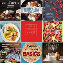 best cookbooks best cookbooks of 2012 popsugar food