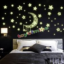 popular night children sticker buy cheap night children sticker