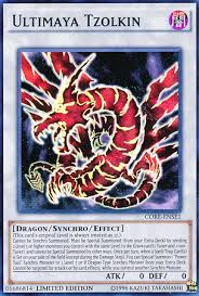 light dragon type synchro top 10 best dragon type monsters in yugioh qtoptens