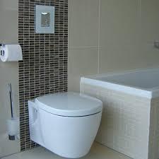 badezimmer in braun mosaik keyword letzte on badezimmer auch bad mit mosaik braun 14