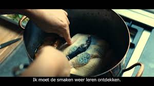 haute cuisine trailer haute cuisine les saveurs du palais trailer st nl