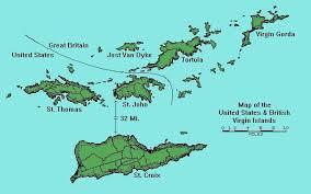 map of us islands and islands sandcastle v i america s tropical isles u s islands tour