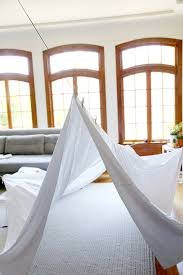 build a living room how to build a living room fort say yes