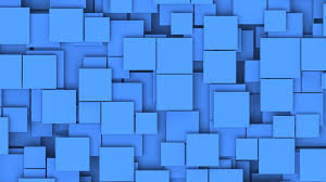 blue tiles wallpaper 6026 1920x1080 umad com