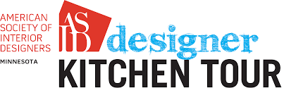 asid designer kitchen tour april 22 23 2017 tickets sat apr