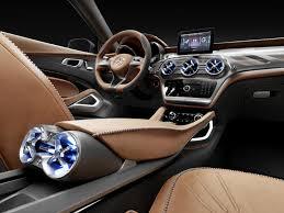 cars mercedes benz images mercedes benz concept car the mercedes benz gla