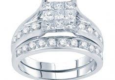 Jcpenney Wedding Rings by Manificent Decoration Jcpenney Rings Weddings Wedding Rings
