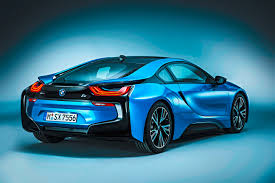 Bmw I8 Green - bmw i8 bmw i8 club e v