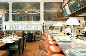 cuisine importé du portugal cuisine importe du portugal jncquoi lisbon restaurant reviews phone