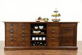 Country Kitchen Furniture Stores by Sold Country Store 1895 Antique Store Kitchen Or 8 U0027 2