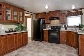 home interiors brand extraordinary home interiors brand and home interiors brand luxury