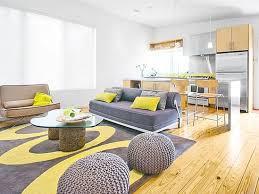office 20 architecture free floor plan maker designs cad design