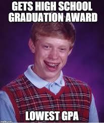 High School Senior Meme - high school senior meme 28 images high school senior meme