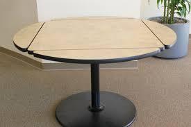 Square Drop Leaf Table Gorgeous Square Drop Leaf Table Square Country Pedestal Drop Leaf