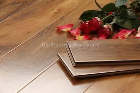 Walnut Laminate Flooring Uk Home Page
