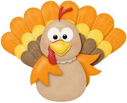 25 unique turkey ideas on turkey drawing